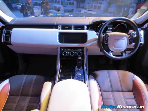 Range-Rover-Sport-India-11