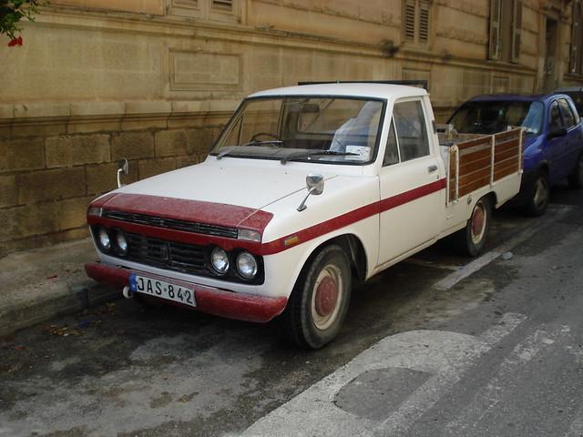 auto classic car vintage automobile malta voiture oldtimer gozo klassiker pkw машина klassieker авто 2013 carspot skitmeister