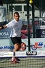 """felipe aguilar padel 3 masculina torneo clausura malaga padel tour vals sport consul octubre 2013 • <a style=""""font-size:0.8em;"""" href=""""http://www.flickr.com/photos/68728055@N04/10464620706/"""" target=""""_blank"""">View on Flickr</a>"""