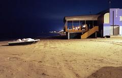 NADJA (Livio De Mia) Tags: night marina nikon long exposure mare kodak 100 f80 notte lido breton nadja abruzzo ektar personale casalbordino lunghe esposizioni vision:outdoor=0954 vision:clouds=0722 vision:sky=0906