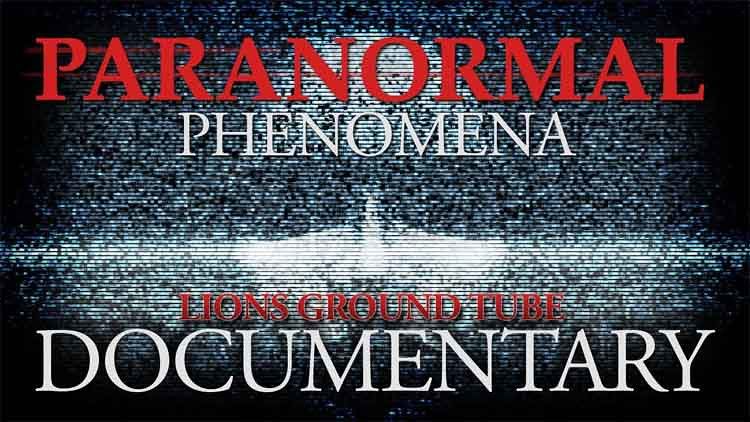 paranormal phenomena research paper 1 belief in the paranormal and suggestion in the seance room richard wiseman, emma greening perrott-warrick research unit psychology department university of hertfordshire & matthew smith psychology department liverpool hope university college.