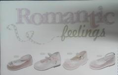 Παπούτσια βάπτισης www.zoisthanos (15)