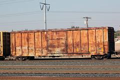 11242013 054 (CONSTRUCTIVE DESTRUCTION) Tags: train graffiti tag boxcar graff piece freight freights fr8 moniker