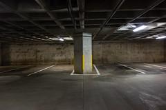 20131122 (Homemade) Tags: concrete norwalk connecticut garage parking ct fairfieldcounty merrit7 merritt7 sonydscrx100