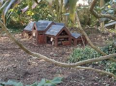 Buglington Manor