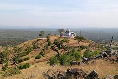IMG_8751 (Raju's Temple Visits) Tags: favourite bokkapuram vibhoothimalai