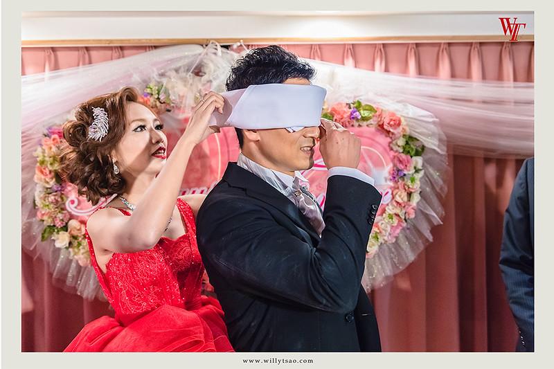 """""""內山,乃瑋,婚禮攝影,婚禮紀錄,曹果軒,婚攝,Nikon"""