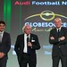 Globe Soccer Awards 240