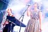 Savoir Adore @ Meca Festival 2014 (Get Famous) Tags: music brasil riograndedosul 2014 maquiné salamandrine friendlyfires getfamous helenayoshioka savoiradore charlixcx thiagopethit mecafestival rioshock