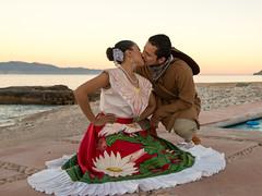 Sea of Cortez-109 (LightHart) Tags: mexico kiss couples dancer bajacalifornia seaofcortez rancholascruses