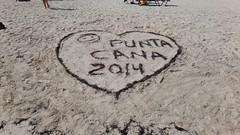 (RickOuellet) Tags: republica beach punta cana now plage puntacana republicadominicana dominicaine larimar dominiana republiquedominicaine republique nowlarimar