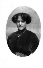 Image titled Maria Pisacane 1890s