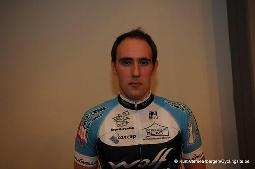 Ploegvoorstelling Illi Bikes CT (62)