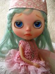 IMG_2747...Blue Eyed Girl