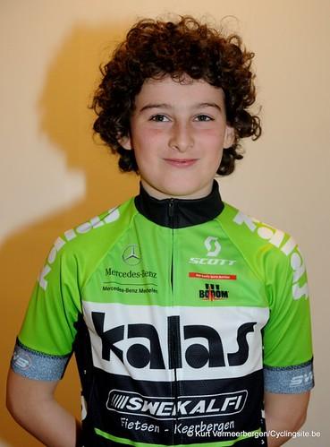 Kalas Cycling Team 99 (120)