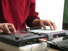 """Workshop: Sound / Sound design / Sound handling • <a style=""""font-size:0.8em;"""" href=""""http://www.flickr.com/photos/83986917@N04/12877801844/"""" target=""""_blank"""">View on Flickr</a>"""