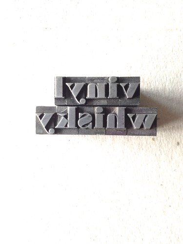 """letterpress for Home exhib • <a style=""""font-size:0.8em;"""" href=""""http://www.flickr.com/photos/61714195@N00/12928304415/"""" target=""""_blank"""">View on Flickr</a>"""