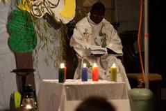Lumière de Bethleem 2010 (Scouts de Lannion) Tags: lumière scouts lumire ploulech