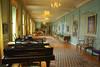 The long Hall (Tony Shertila) Tags: england house art architecture europe britain piano mansion nationaltrust hdr warwickshire banbury uptonhouse pieterbruegeltheelder mygearandme