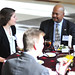 Corporate Partner Summit Luncheon, January 31, 2014