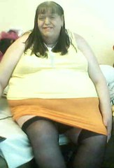 Upskirts (yvonnematthews258) Tags: tv cd mature transvestite crossdresser cocksucker slutty openminded bigay