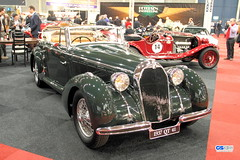 1937 Talbot Lago (Georg Sander) Tags: pictures auto old wallpaper classic cars car lago photo high automobile foto image photos alt picture mobil images fotos vehicle resolution oldtimer autos bild bilder talbot 1937 automobil talbotlago