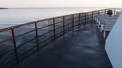 P4030086 (connors934) Tags: ferry jpg marthasvineyard