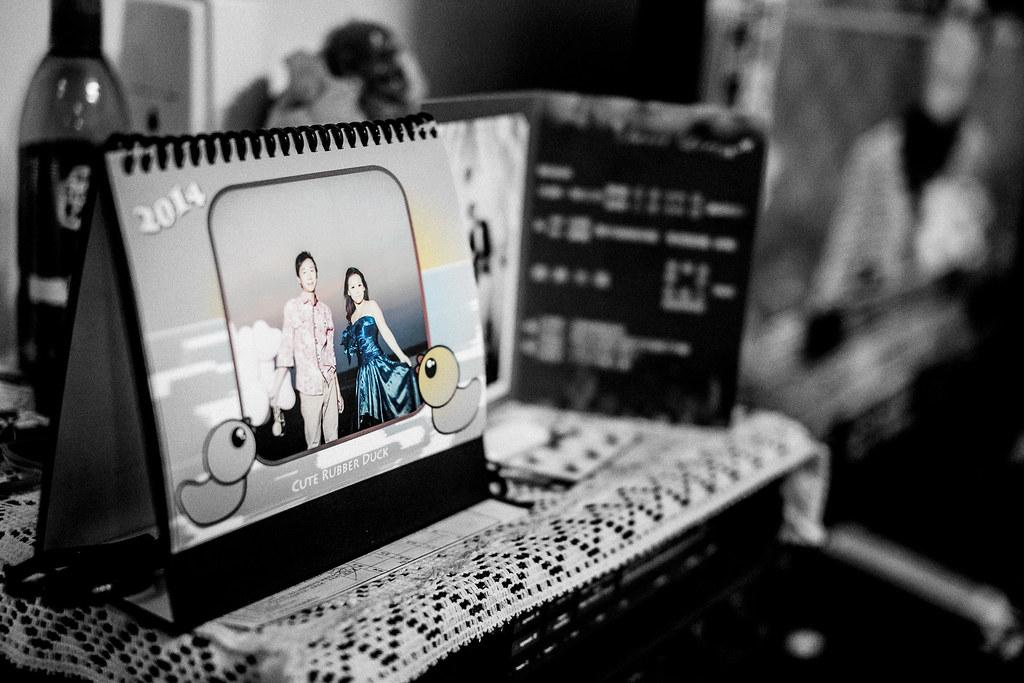 柏瑋&淑燕Wedding-065