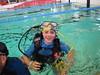 PSP 2014 Aquanature samedi_17