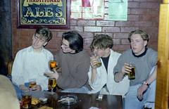 POCKET-01-NEG-L5-027 (School Memories) Tags: school boy boys belmont teenagers teens teen boarding teenage belmontabbeyschool belmontabbeyschoolhereford