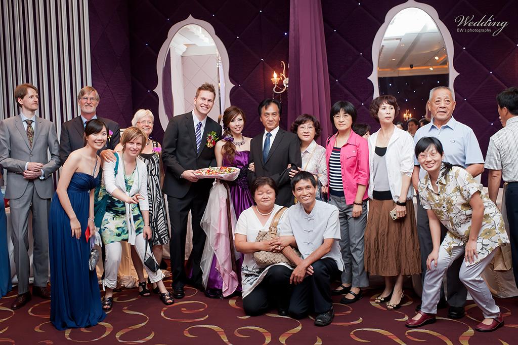 '婚禮紀錄,婚攝,台北婚攝,戶外婚禮,婚攝推薦,BrianWang,大直典華,222'