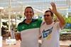 """15 aniversario 9 jose antonio bretones masajista deportivo nueva alcantara marbella mayo 2014 • <a style=""""font-size:0.8em;"""" href=""""http://www.flickr.com/photos/68728055@N04/14193724564/"""" target=""""_blank"""">View on Flickr</a>"""