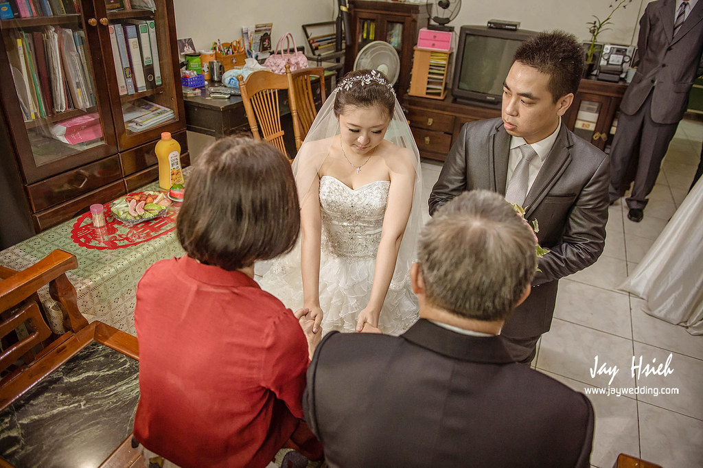 婚攝,台南,台南大飯店,蕾絲,蕾絲洋房,婚禮紀錄,婚攝阿杰,A-JAY,婚攝A-Jay,教堂,聖彌格,婚攝台南-055