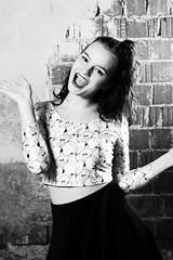 IMG_8210 (grossemilz) Tags: flowers girls shadow wild bw white black hot cold flower cute love girl fashion analog canon vintage silver dark hair underground model shoes kiss doll friendship random smoke models makeup lifestyle style lips drugs blonde fade lipstick puppe drmartens zigarette selfie tumblr instagram