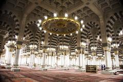 img_5860 (comsenol.com) Tags: makkah hira kabe medine mekke tawaf uhud tavaf mescidinebevi ravza nurdagi sevrdagi mescidikuba mescidikbleteyn