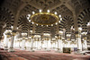 img_5860 (comsenol.com) Tags: makkah hira kabe medine mekke tawaf uhud tavaf mescidinebevi ravza nurdagi sevrdagi mescidikuba mescidikıbleteyn