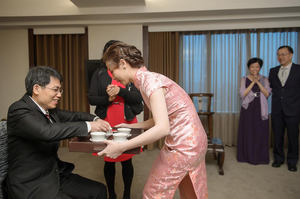15936690854 ea44aa0654 o [台南婚攝] S&Y/香格里拉遠東國際飯店
