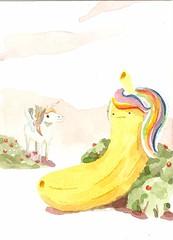 Illustrazione di Alice Socal