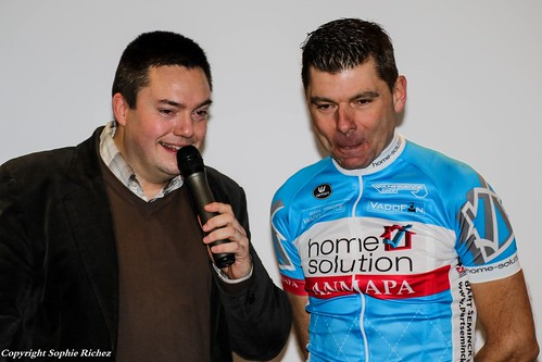 Home Solution-Anmapa Cycling Team (32)