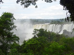 Iguazu (Arg)-17