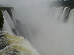 Iguazu (Arg)-134