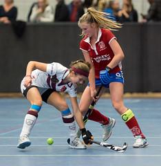 P2010991b (roel.ubels) Tags: hockey sport ma indoor lk mb zuid jeugd landelijke 2015 topsport zaalhockey kampioenschappen sporthallen
