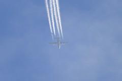 DSC_6721 (sauliusjulius) Tags: 8tcc lockheed c130k hercules c1 c130 447d02 austrian air force