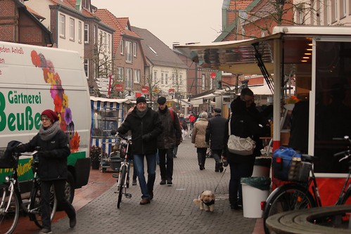 """In Soltau 2015 • <a style=""""font-size:0.8em;"""" href=""""http://www.flickr.com/photos/69570948@N04/16276251530/"""" target=""""_blank"""">View on Flickr</a>"""