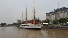 20150210_131818 (ElGusX) Tags: puerto buenos aires 4 note madero
