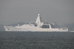 HNLMS Holland (P280) (corax71) Tags: boat marine war ship maritime shipping warship