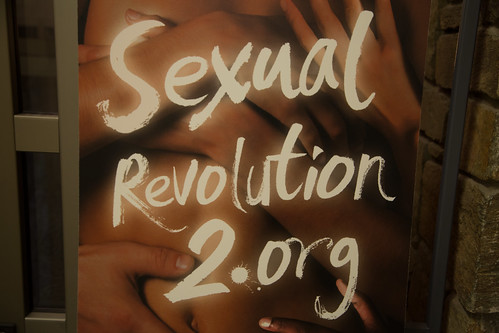 International Condom Day 2015: Temple Hills, MD