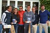 """ana guirado y mane muñoz subcampeones mixta b-Torneo-16-Aniversario-Nueva-Alcantara-Marbella-febreo-2015 • <a style=""""font-size:0.8em;"""" href=""""http://www.flickr.com/photos/68728055@N04/16395228340/"""" target=""""_blank"""">View on Flickr</a>"""