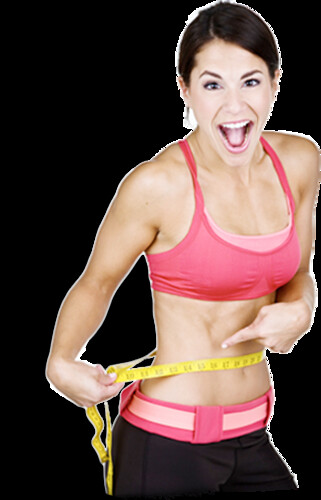 loss programs weight weight loss program Weight Loss Program 16397503189 422ec8fb33