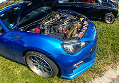 soflo-frs-brz-meet-2014-oct (33 of 46)